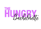 The Hungry Bachelorette